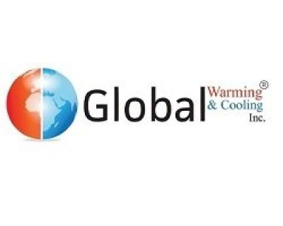 Global Warming and Cooling