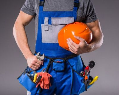 local electricians in Eagle County