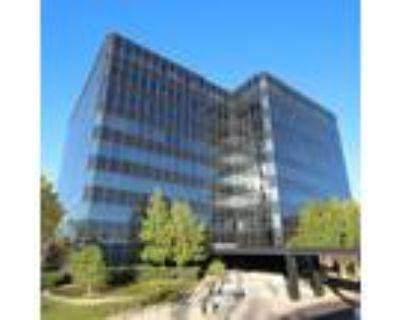 Houston, Full Floor. 8 Window offices, 8 Interior offices