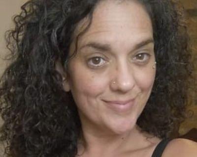 michelle, 43 years, Female - Looking in: Norcross GA