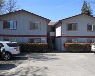 620 West Sacramento Avenue - 2 #2, Chico, CA 95926 4 Bedroom Apartment