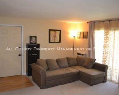 665 Manhattan Dr #113, Boulder, CO 80303 2 Bedroom Condo