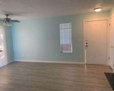 17074 E Tennessee Dr, Aurora, CO 80017 1 Bedroom Condo
