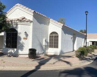 320 S 70th St #59, Mesa, AZ 85208 3 Bedroom Condo