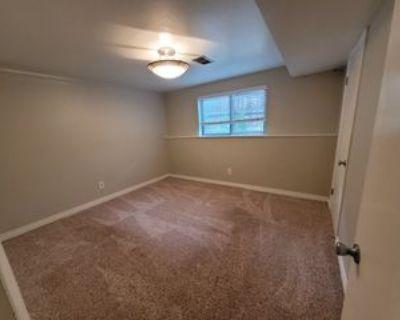2944 S Ingalls Way #2, Denver, CO 80227 1 Bedroom Apartment