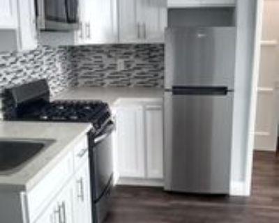 929 S Serrano Ave #9105, Los Angeles, CA 90006 Studio Apartment
