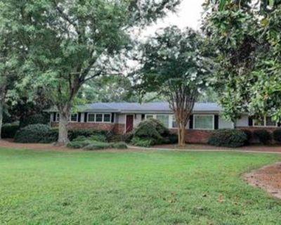 5082 Chamblee Dunwoody Rd, Atlanta, GA 30338 2 Bedroom Apartment