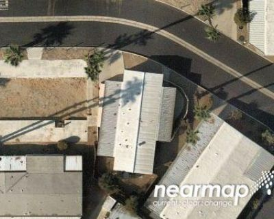 2 Bed 2.0 Bath Preforeclosure Property in Palm Springs, CA 92264 - Corona Dr