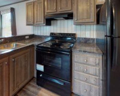 3206 East Elm Street #17, Springfield, IL 62702 2 Bedroom Apartment