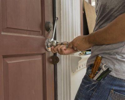 Cheap Price Locksmith Quick Response 24/7