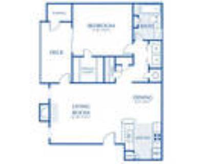 Wood Pointe Apartment Homes - Banyan