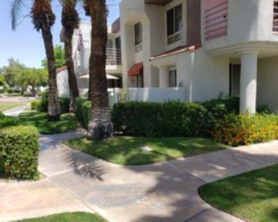 401 S El Cielo Rd #141, Palm Springs, CA 92262 1 Bedroom Condo