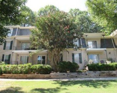 2805 Northeast Expy Ne #A20, Atlanta, GA 30345 1 Bedroom Condo
