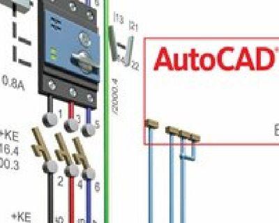Electrical Electronics Engineering
