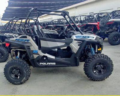 2020 Polaris RZR S 1000 Premium Utility Sport Ontario, CA
