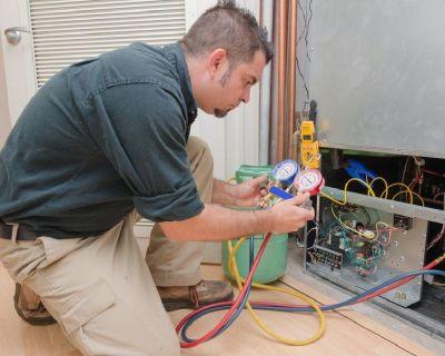 Top-Notch Refrigerator Repair San Jose Solutions