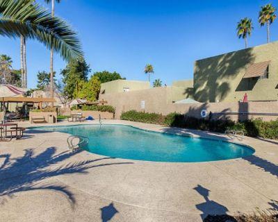 3br, 2bath in Scottsdale, Arizona