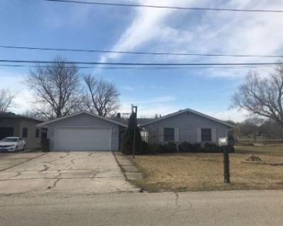 Preforeclosure Property in Machesney Park, IL 61115 - Shore Dr