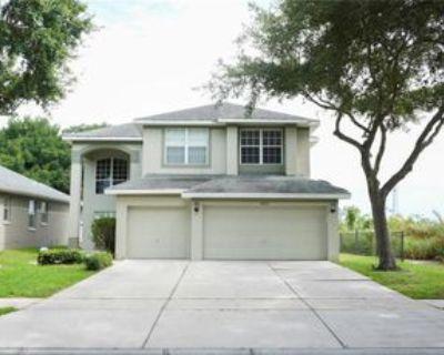 8292 Baywood Vista Dr, Lockhart, FL 32810 4 Bedroom Apartment