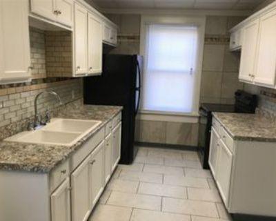 1044 Dalzell Street #2, Shreveport, LA 71104 1 Bedroom Apartment