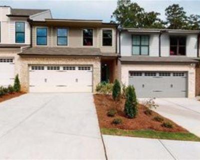 2098 Garden Pl, Atlanta, GA 30316 3 Bedroom Apartment
