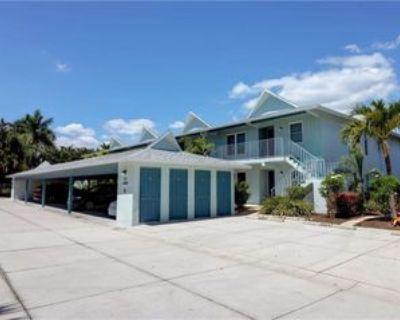 2936 Oleander St #A4, St. James City, FL 33956 2 Bedroom Condo