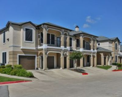 TPC Parkway, San Antonio, TX 78259 2 Bedroom Apartment
