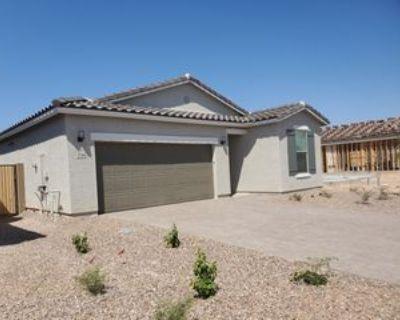 744 W Kingman Dr #B, Casa Grande, AZ 85122 1 Bedroom Apartment