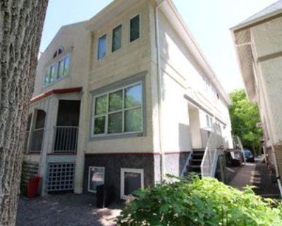 110 Wilmot Pl, Winnipeg, MB R3L 2K1 2 Bedroom Apartment