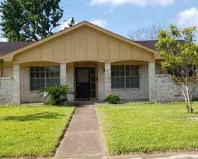 9115 Sharpview Dr #Houston, Houston, TX 77036 3 Bedroom House