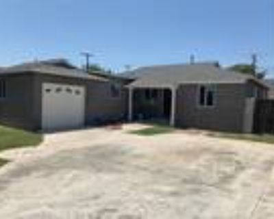 Completely Remodeled Pool Home, Whittier, CA