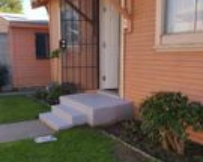 1138 Blinn Ave #J, Los Angeles, CA 90744 1 Bedroom Apartment