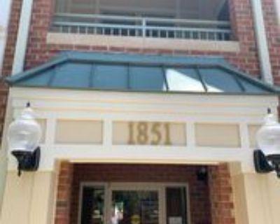 1851 Stratford Park Pl, Reston, VA 20190 2 Bedroom Apartment