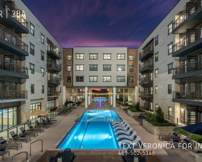 ALG Apartments   Posted 06/20/21