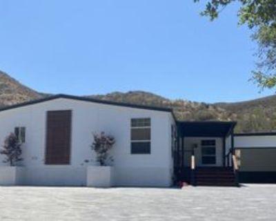 152 Kings Pl, Westlake Village, CA 91361 5 Bedroom House