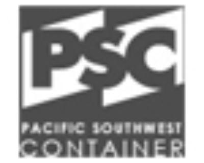 Material Handler/Shipping Clerk/Receiving Clerk/Clamp (Forklift)