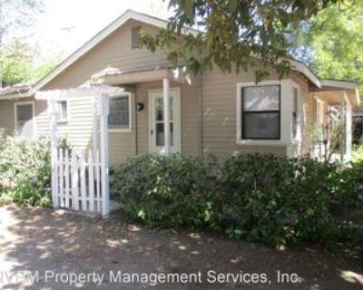 1050 E 8th St, Chico, CA 95928 4 Bedroom House