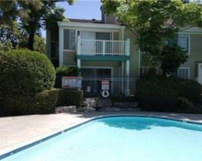 1442 Brett Pl, Los Angeles, CA 90732 2 Bedroom Condo