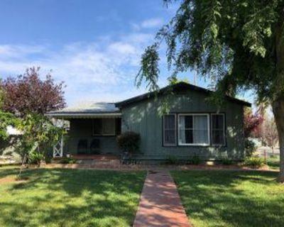4290 Pine St, Riverside, CA 92501 2 Bedroom House