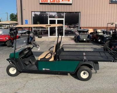 2018 Cushman SHUTTLE 2 Golf carts Covington, GA