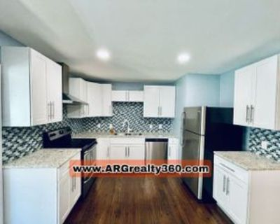 4223 Theresa Ct, Tucker, GA 30084 3 Bedroom House
