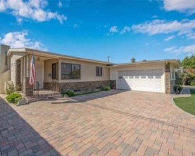 5732 E Oakbrook St, Long Beach, CA 90815 3 Bedroom House