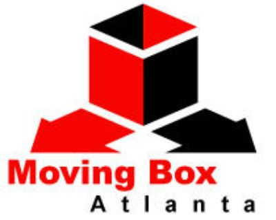 Atlanta Moving Boxes Roswell (Fulton County) Packing Supplies