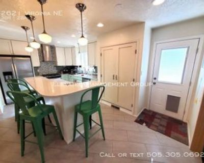 2621 Virginia St Ne, Albuquerque, NM 87110 3 Bedroom House