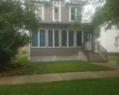 287 Harrison Ave #2, St. Paul, MN 55102 2 Bedroom Apartment