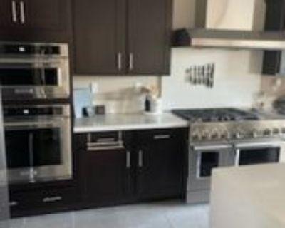 2591 Enslen Ave #1, Lathrop, CA 95330 5 Bedroom Apartment