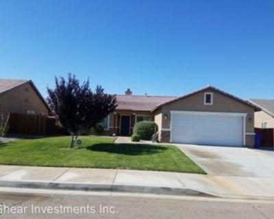 11980 Macon Ct, Adelanto, CA 92301 3 Bedroom House