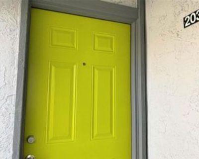 1609 W Glendale Ave, Phoenix, AZ 85021 3 Bedroom Apartment