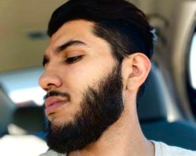 Julian, 22 years, Male - Looking in: Phoenix Maricopa County AZ