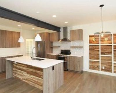 3930 Quivas St, Denver, CO 80211 2 Bedroom Apartment